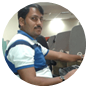 Amit Panday