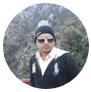 Awadhesh Yadav
