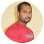 Jayesh Dudhalkar